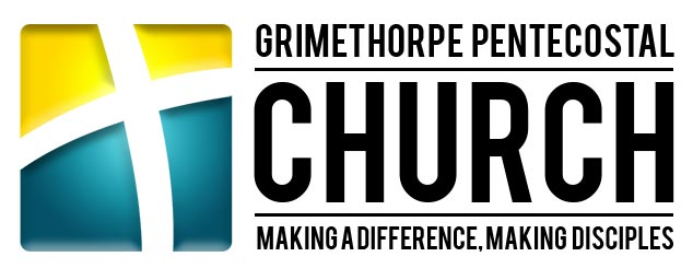 Grimethorpe Pentecostal Church